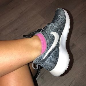 Nike Rouche